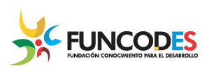 Funcodes