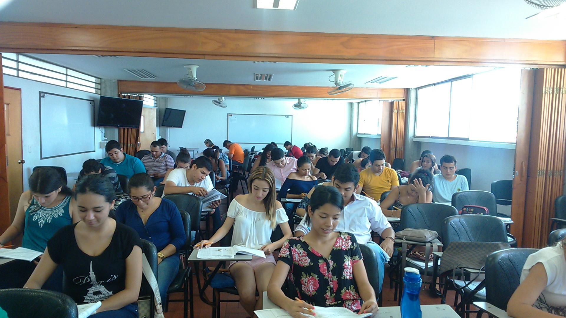 Icfes abre convocatoria para impulsar proyectos de investigación en educación