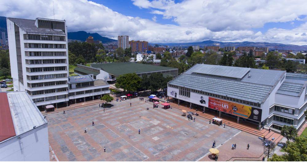 El top 20 de las mejores universidades colombianas en investigación