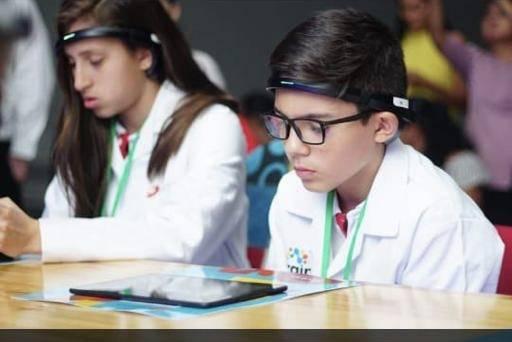 Neurociencia para saber si estudiantes están poniendo atención