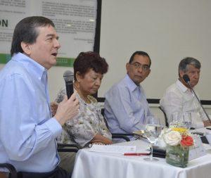 CNA busca ganar espacio en nuevo sistema de aseguramiento de la calidad