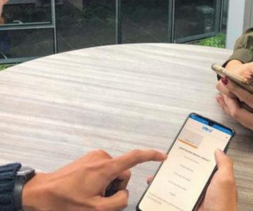 Más de 800.000 jóvenes ensayaron con la app 'El Icfes tiene un preicfes'
