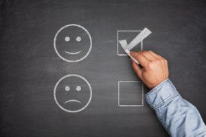 Curso virtual - Formación para la evaluación formativa