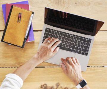 El verdadero sentido de la educación digital