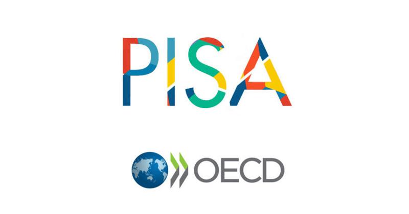 La Ocde postergó la presentación de las pruebas Pisa